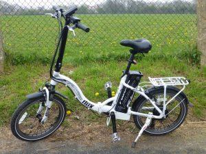 Falcon Flux Electric Bike Review Ride Talk Share